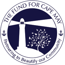 The Fund For Cape May